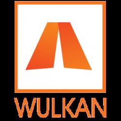 Polskie pompy ciepła Wulkan